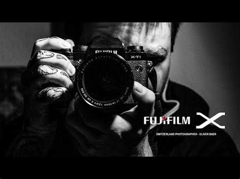 max shutter speed x t1 fujifilm x t1 kit price in the philippines and specs