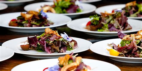 banquette food banquette food 28 images weddings and events at bala