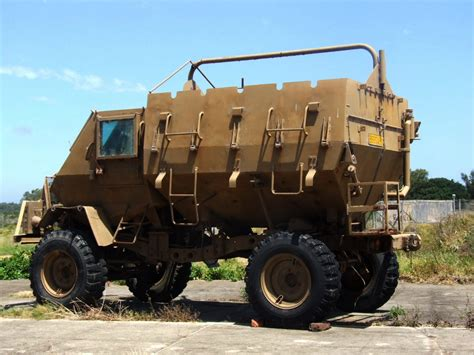 Hummer Boots Husky Army buffel wikiwand