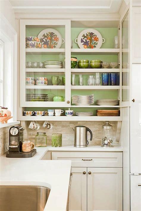 green painted kitchen cabinets with bead board backsplash kitchens benjamin moore great barrington green design ideas