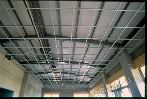 How To Install Ceiling Grid by Exposed Ceiling Grid 38mm Ceiling T Bar T Grids
