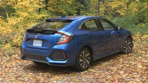 Honda Sweepstakes 2017 - 2017 honda civic tour sweepstakes autos post