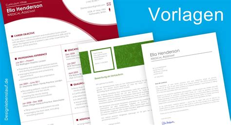 Bewerbung Cover Letter Englisch bewerbung in englisch bewerbungsservice aktiv bewerbung