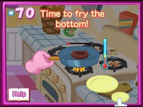 giochi di cucina con minnie bratz babyz giochi bratz doovi