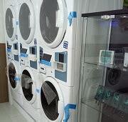 Mesin Laundry Koin paket mesin laundry coin koin