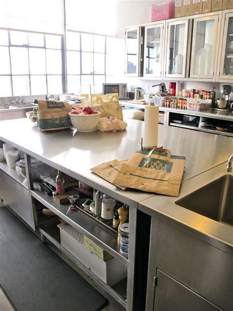 Kitchen Design Quiz 1000 Images About Test Kitchen Design On