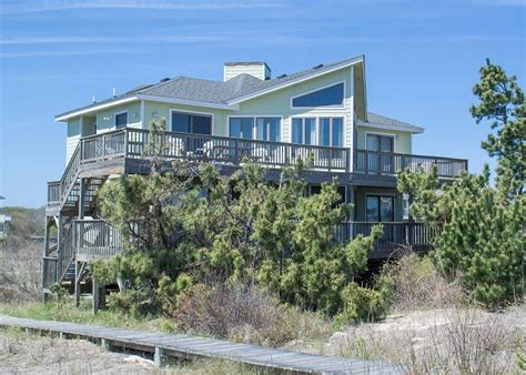 outer banks one bedroom rentals stunning outer banks one bedroom rentals ideas home design ideas ramsshopnfl com