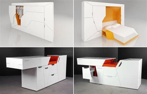 Minimalist Decor by Funcionales Y Minimalistas Muebles Boxetti Decoraci 243 N Del