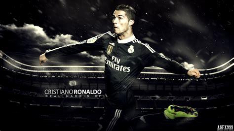 Wallpaper Terlaris Garis by Kumpulan Gambar Wallpaper Cr7 Atau Cristiano Ronaldo 2015