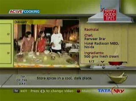 chetna pandey and parth samthaan priyanka purohit tata sky active progs launch doovi