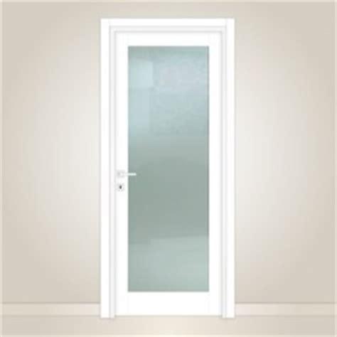 vetri satinati per porte interne vetro satinato per porte interne stile vetro la