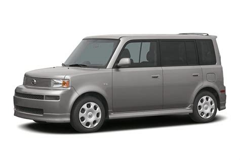 how cars run 2008 scion xb spare parts catalogs 2005 scion xb information