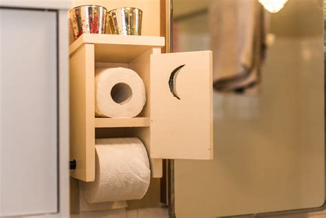 placement of toilet paper holders in bathrooms 95 where to put toilet paper holder in small bathroom