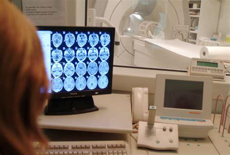 besta neurochirurgia home www istituto besta it