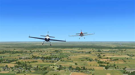 Kaset Microsoft Flight Simulator microsoft flight simulator x steam edition on steam