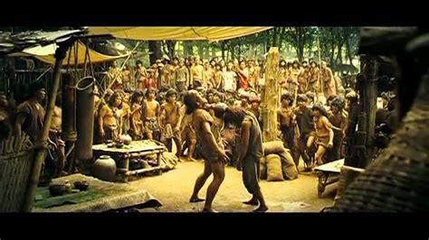 film simili a ong bak ong bak 2 official trailer 2008 youtube