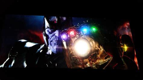 film marvel fino al 2019 annunciati ufficialmente tutti i film marvel fino al 2019
