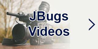 black stock replacement vw steering wheel jbugs