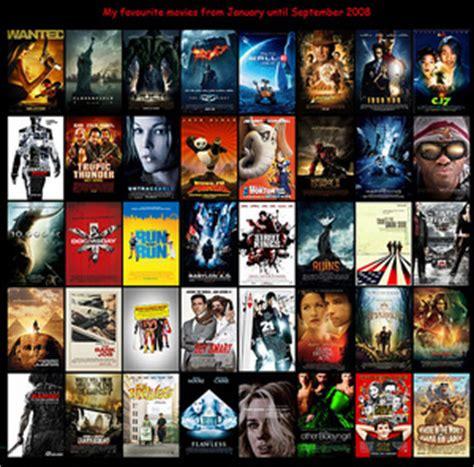 filme stream seiten alien best movie websites movie theaters fanpop