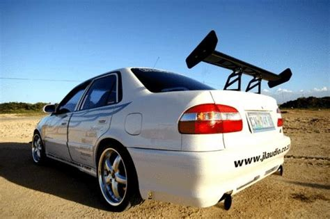 modified toyota corolla 1998 toyota corolla 2000 model modified www pixshark com