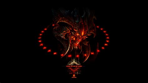 wallpaper hd 1920x1080 diablo hd diablo 3 wallpapers wallpapersafari