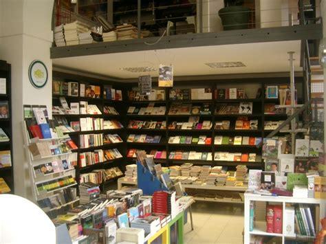 libreria babele made in fabriano libreria babele libri dischi dvd