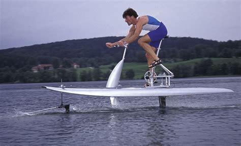 hobie hydrofoil boat quem falou pedale viva em equil 237 brio