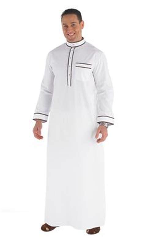 abaya arabic ori 1000 images about hajj and prayer on islamic