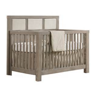 baby cribs montreal cribs a range of high quality baby cribs always on