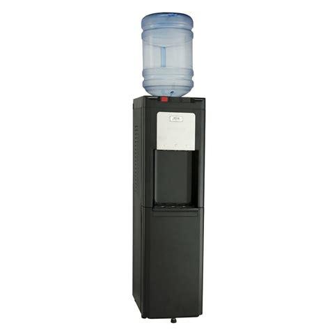 Water Dispenser Viva upc 817925002060 viva water dispenser true fridge self