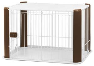 shih tzu cage cage for shih tzu n treats