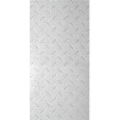 interlocking floor mats garage flooring options home depot