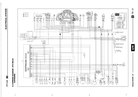 2002 vw pat wiring diagram vw beetle diagram wiring