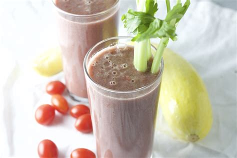 Detox Smoothie Delivery by 10 Food Delivery Services You Will Giftbuster Ios App