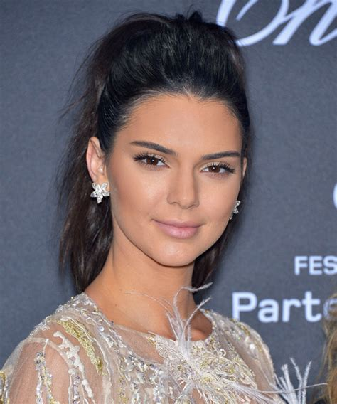 Kitchen Styles Ideas by Photos Kendall Jenner Buys Los Angeles Mansion From Emily