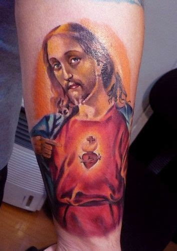 christian tattoo artists 254 best religious tattoos images on pinterest religion