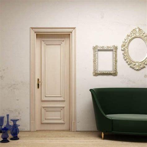 Interior Doors by PAIL   European Cabinets & Design Studios