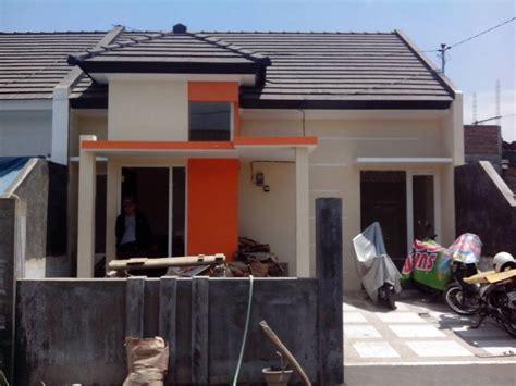 Di Malang rumah di malang harga 200 sd 500 juta 171 rumah di malang