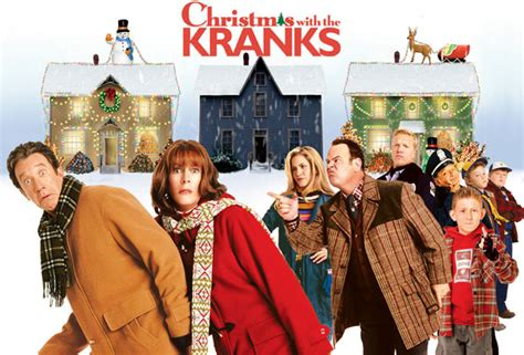 with the kranks best on netflix with the kranks