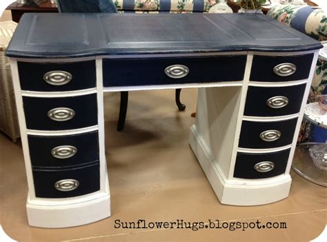 114 Best The New Office Nautical Themed Images On Nautical Office Furniture