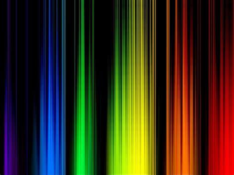 imagenes fondo de pantalla colores fondos de colores abstractos www imgkid com the image