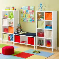 Toy Storage Ideas Living Room by How To Store Toys In The Living Room Domestic Cleaning Tips