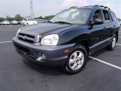 used hyundai sale hyundai used car for sale in yanbu autos weblog