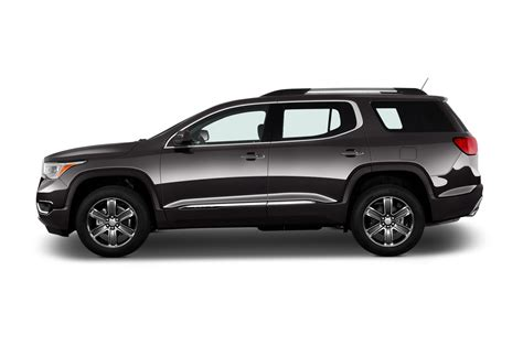 gmc used suv gmc suv images search
