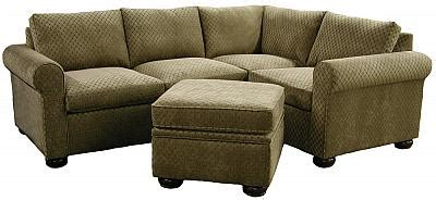 small curved corner sofa sectional sofa design amazing small curved sectional sofa
