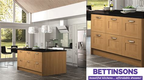 bettinsons kitchens web design leicester classic kitchen design leicester bettinsons showroom
