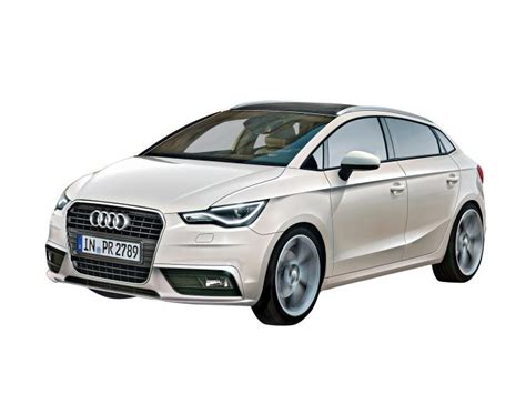 Audi Vario by Audi A3 Vario Photos 8 On Better Parts Ltd