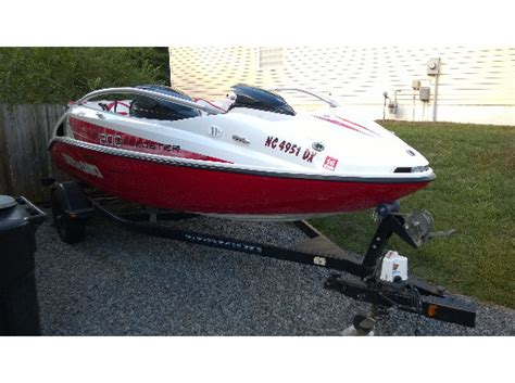 sea doo jet boat 430 hp sea doo speedster 200 430 hp boats for sale