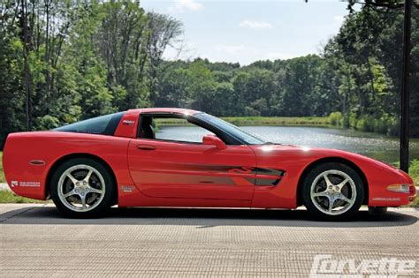 how to learn about cars 2000 chevrolet corvette transmission control 2000 chevrolet corvette cf project c5x series finale corvette fever magazine