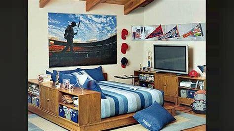 decoracion de interiores dormitorios juveniles elegante decoracion de interiores dormitorios bebes o